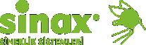 [Resim: 2020-sinax-logo-tr.png]